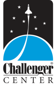 Challenger Center Logo @2x