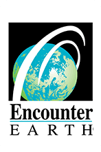 Mission Encounter Earth