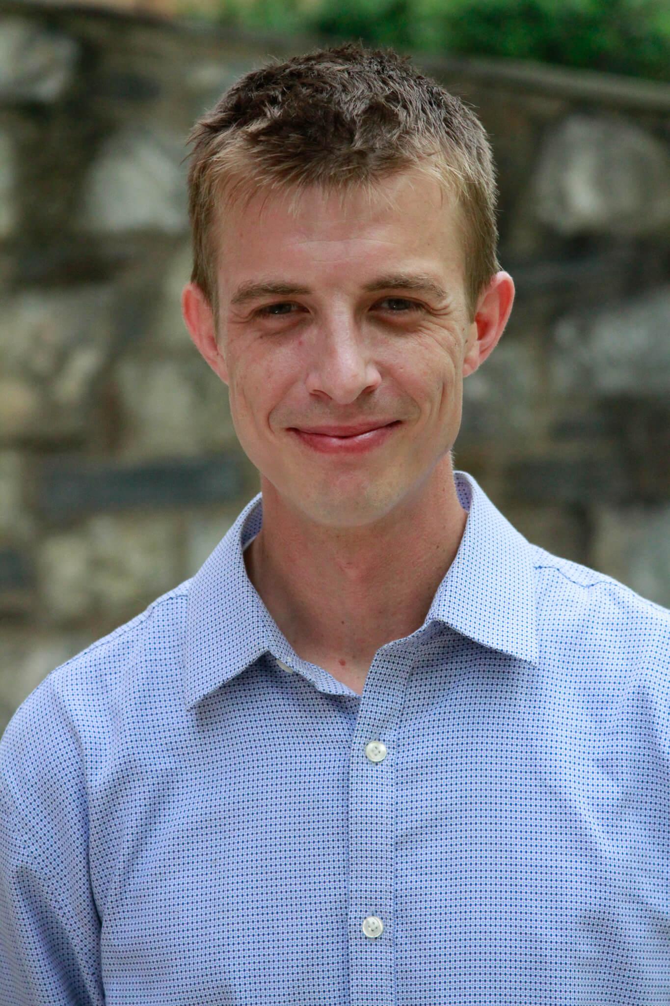 Matt Dobbe