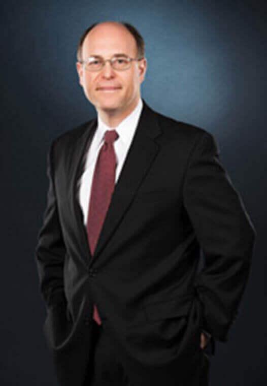 Dan Renberg