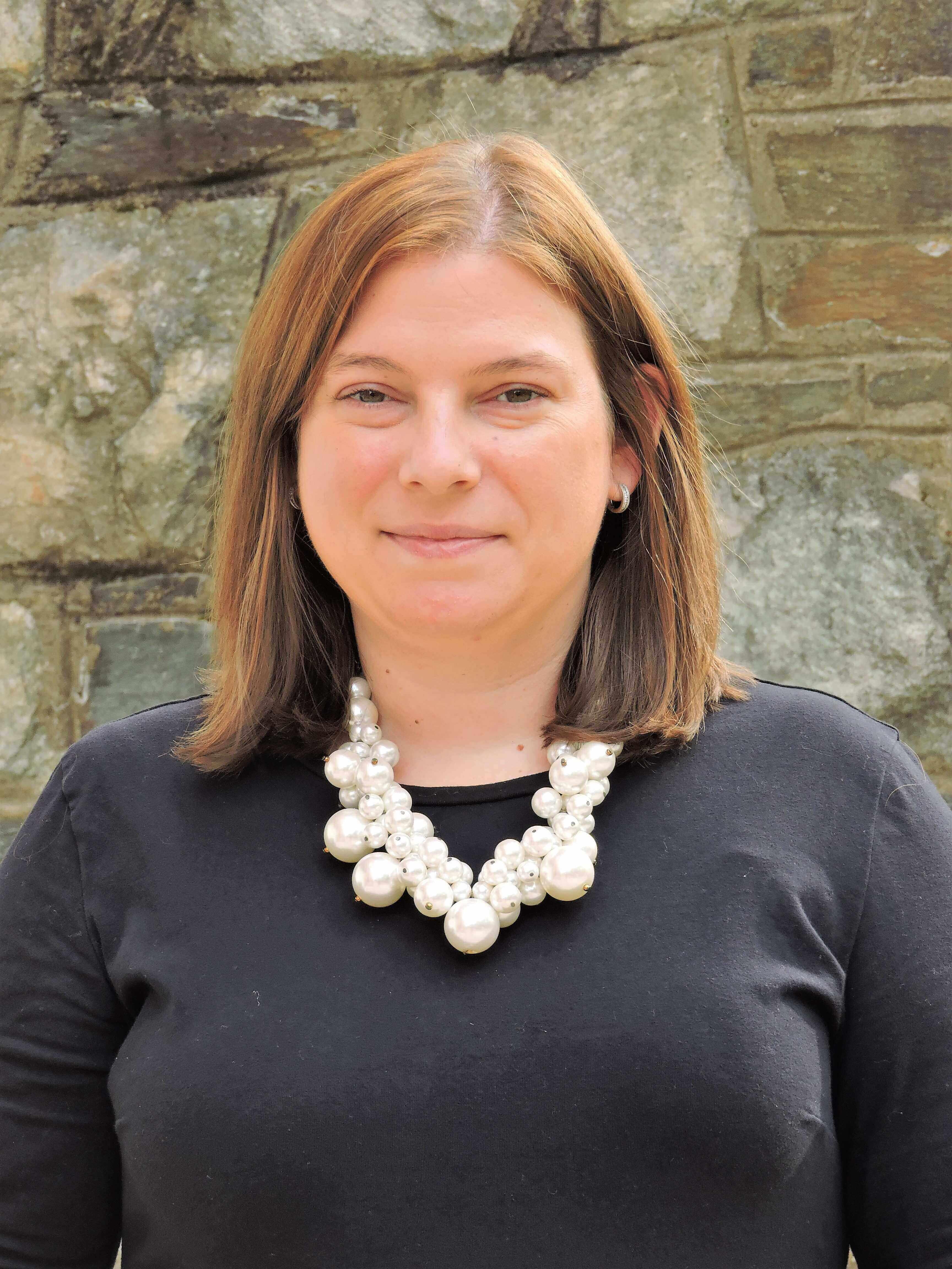 Denise Kopecky