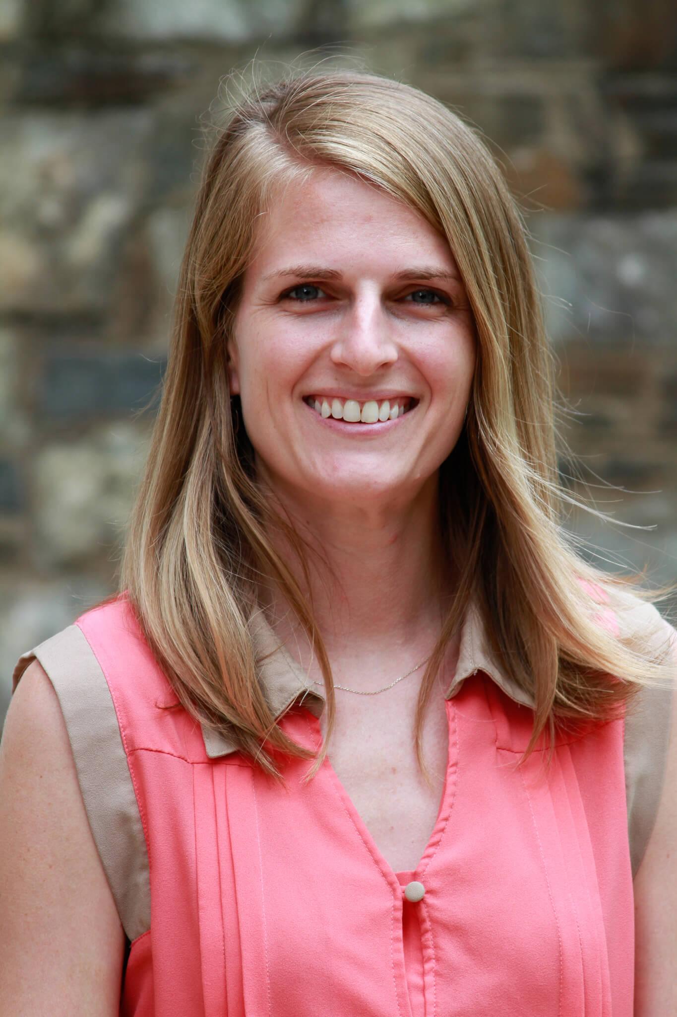 Lauren Phipps