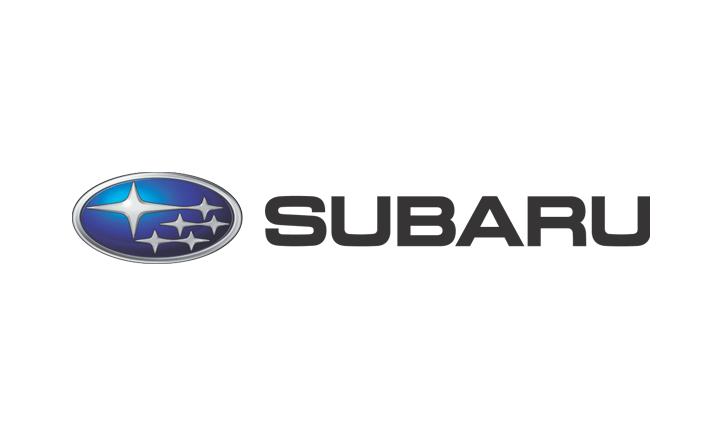 Image result for subaru of america